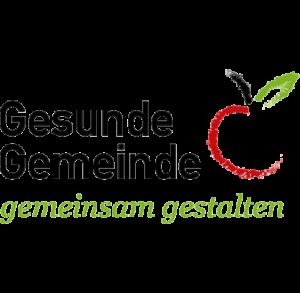 GesundeGemeinde-Logo