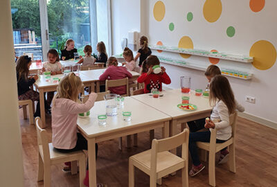 Kinderrestaurant1