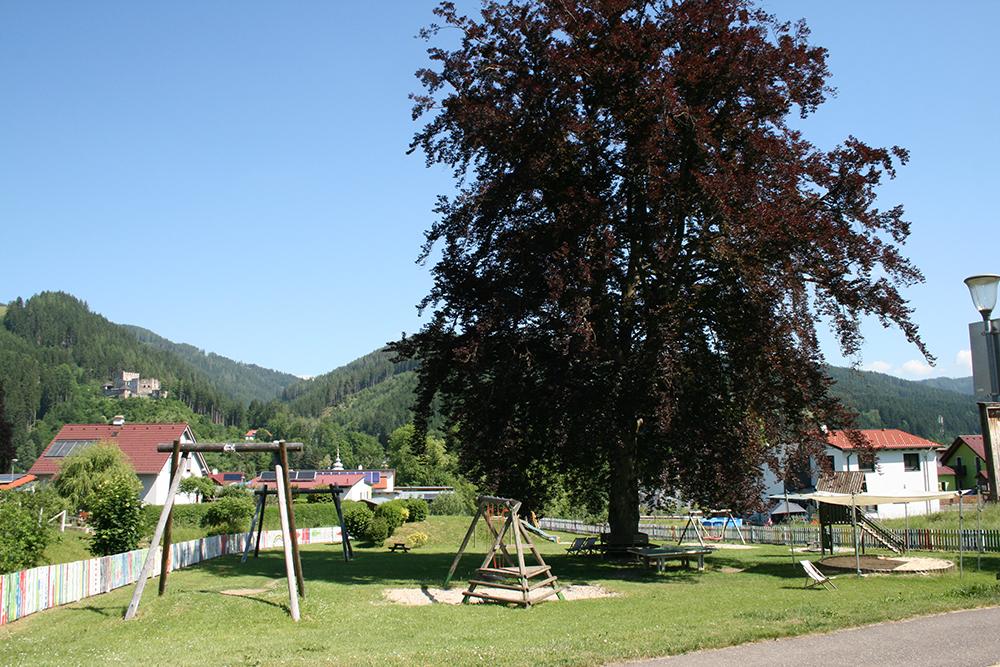 Alte Landstrasse10