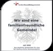 Gütezeichen_Familienfreundliche-Gemeinde