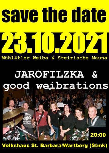 Jarofilzka