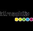 Klimaaktiv-Gemeinde